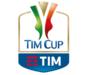 Coppa Italia TIM: la Samb inizierà in trasferta
