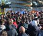 Il questore di Vicenza: «Vogliamo arrivare alla verità. Chi ha informazioni si faccia avanti»