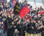 Samb con quasi 200 tifosi a Salò. Prevendita terminata
