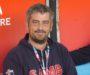 Andrea Fedeli: «Samb incapace di reagire, anche Magi ha bisogno di più tempo»