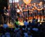 Samb, il 26 agosto amichevole col Rimini e presentazione della squadra