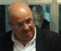 Arcipreti: «San Benedetto ti rimane dentro, Roselli scelta azzeccata»