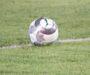 La FIGC fa dietrofront: consentiti gli allenamenti individuali
