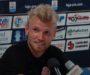 L'ex Samb Michael Cia riparte dalla Serie D: ha firmato con il Delta Porto Tolle