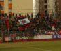 Samb a Fano con quasi 400 tifosi. Prevendita terminata