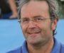 Samb Beach Soccer, Di Lorenzo: «Abbiamo voglia di migliorarci»