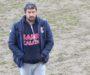 Andrea Fedeli: «Mi aspettavo l'esonero di Capuano, ma è giusto dargli un'altra chance»