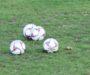 Calcio dilettanti: parte la Promozione, rinviato l'inizio della Prima e Seconda Categoria