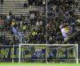 Pordenone 2-0 a Teramo, la Fermana batte la Triestina. LE ALTRE PARTITE