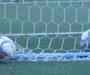 Calcio minori: Prima e Seconda Categoria partiranno dalla quarta giornata.. forse