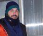 Panfili: «A Perugia ho visto una Samb in ripresa»