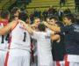 Basket | Samb, un successo storico: la Sutor cade 84-76 al Palaspeca. LA CRONACA