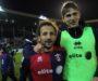 Fano-Samb, LE FORMAZIONI: Capuano col 3-4-3, davanti Esposito-Miracoli-Bellomo