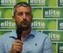 Andrea Fedeli chiude il caso Stanco: «Rimane alla Samb col contratto in scadenza»