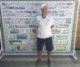 Porto d'Ascoli, Alfonsi: «Siamo giovani e possiamo commettere errori»