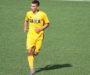 Porto d'Ascoli, Andrea Liberati: «Contento per i gol ma l'importante è il risultato di squadra»