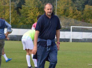 Mister Gennaro Grillo