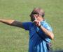 Atletico Centobuchi, Grillo: «Maceratese squadra importante ma noi metteremo in campo le nostre qualità»
