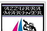 Azzurra Mariner