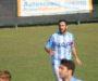 Promozione: Monturano Campiglione-Atletico Centobuchi 1-0, biancocelesti cadono su rigore