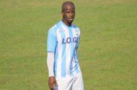 Papa_Ndiour_Abdoulaye