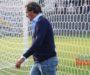Reggina, ufficiale la separazione con Andrea Gianni