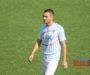 Eccellenza: Fabriano Cerreto-Porto d'Ascoli 3-1, brutta sconfitta biancoceleste