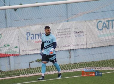 Di_Nardo_Roberto