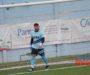 Porto d'Ascoli-Porto Sant'Elpidio 1-0, Rossi sblocca e Di Nardo sigilla