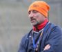 Gennaro Grillo: «A Corridonia meritavamo di vincere, annullato un gol regolare»