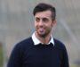 Atletico Centobuchi, Ameli: «Periodo no ma siamo pronti a ripartire»