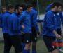 Autogol e polemiche: Atletico Centobuchi sconfitto 1-0 a Civitanova