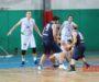 La Samb Basket chiama a raccolta i tifosi: «Con la Sutor tutti al Palaspeca!»