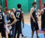 Samb Basket-Osimo 69-72, i rossoblù dominano ma si fanno rimontare. LA CRONACA