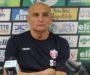 Roselli: «Questa squadra diventerà competitiva, sono fiducioso»