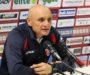 Roselli tra fatica e infortuni: «Rimini in un momento positivo, gara difficile»