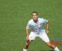 Il Porto d'Ascoli sbanca Sassoferrato: vittoria 2-0 con Schiavi e Nespeca