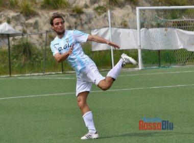 Piemontese Emilio Atletico Centobuchi