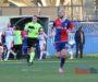Poche emozioni tra Samb e Rimini: 0-0 dopo il primo tempo