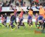 Calderini su rigore fa esplodere il Riviera: Samb-Rimini è 1-0. LA CRONACA