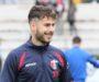 Andrea De Paoli saluta la Samb e va al Rieti