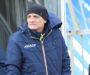 Roselli: «L'obiettivo è consolidare il decimo posto, poi un passo alla volta»