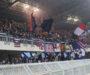 Serie C: Carpi-Samb si gioca alle 15.00, gli orari delle gare dei rossoblu