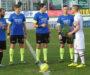 Con le ore contate: domani scadono i termini per l'iscrizione in Serie C