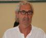 Galiè: «Il Grottammare calcio ha raggiunto tre obiettivi in questa stagione»