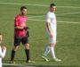 Eccellenza: Porto d'Ascoli, col Sassoferrato Genga serve continuità di risultati