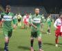 La Samb si sgonfia nel secondo tempo, a Rimini cade 3-1. LA CRONACA