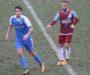 Urbania-Grottammare 2-1: biancocelesti coriacei, ma arriva un'altra sconfitta