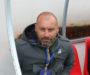 Serie C a rischio stop, Fusco: «Spero non si viva un'altra estate di caos»
