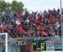 Prevendita record per i tifosi della Samb: 700 biglietti venduti in mezzo pomeriggio